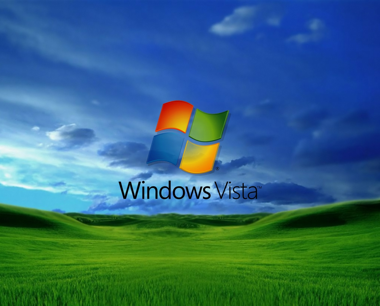 Windows vista ultimate 32 bit iso скачать торрент - 7